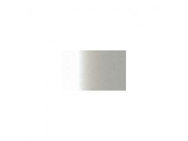 Korektorius 15 ml (Kodas : A96)