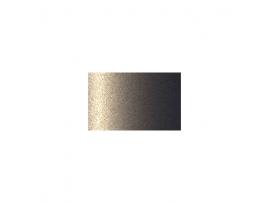 Korektorius 15 ml (Kodas : AK5CWWA V V1 L C)