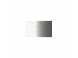 Korektorius 15 ml (Kodas : APFE PN4AG 2)