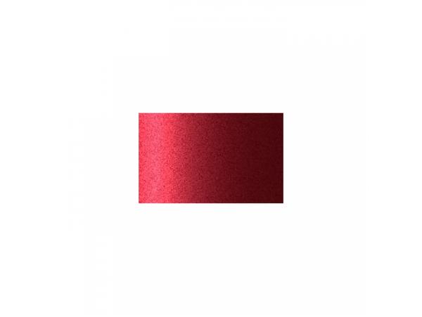 Korektorius 15 ml (Kodas : AY4)