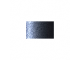 Korektorius 15 ml (Kodas : B570M)