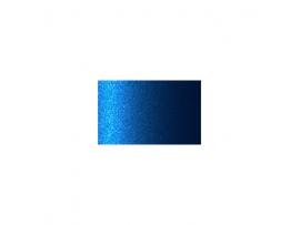 Korektorius 15 ml (Kodas : B593M)