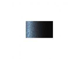 Korektorius 15 ml (Kodas : B607M)