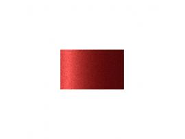 Korektorius 15 ml (Kodas : B76)