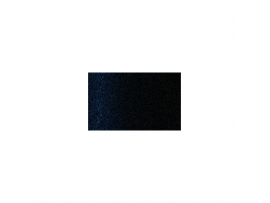 Korektorius 15 ml (Kodas : B92P)