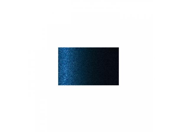 Korektorius 15 ml (Kodas : BW9)