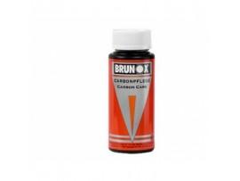 Brunox carbon dviračių priežiūros priemonė BR010 100ml