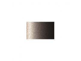 Korektorius 15 ml (Kodas : C06 JG CMC10006)