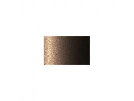 Korektorius 15 ml (Kodas : C17 CSC10017)