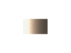 Korektorius 15 ml (Kodas : C2 C2S)