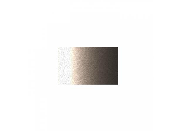 Korektorius 15 ml (Kodas : C30)
