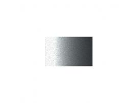 Korektorius 15 ml (Kodas : CSS)