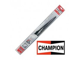 Valytuvas 41cm 1vnt Aerovantage Champion