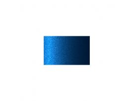 Korektorius 15 ml (Kodas : D06 HT CMD10006)