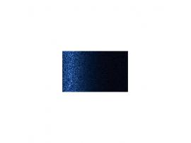 Korektorius 15 ml (Kodas : D14 JM CMD10014)