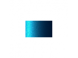 Korektorius 15 ml (Kodas : D23 CSD10023)