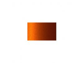 Korektorius 15 ml (Kodas : D2A DM)