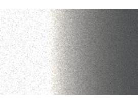Korektorius 15 ml (Kodas : D69)