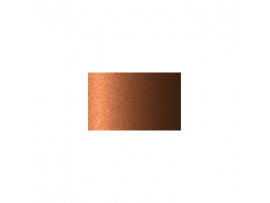 Korektorius 15 ml (Kodas : DXQEWWA C P PC)