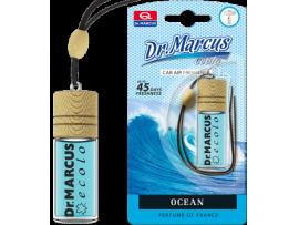 Dr. Marcus Pakabinamas oro gaiviklis OCEAN