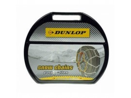 Grandinės ratams 70 Dunlop
