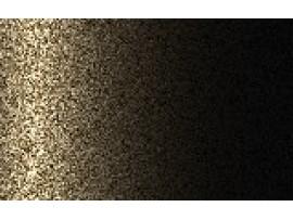 Korektorius 15 ml (Kodas : EAN)