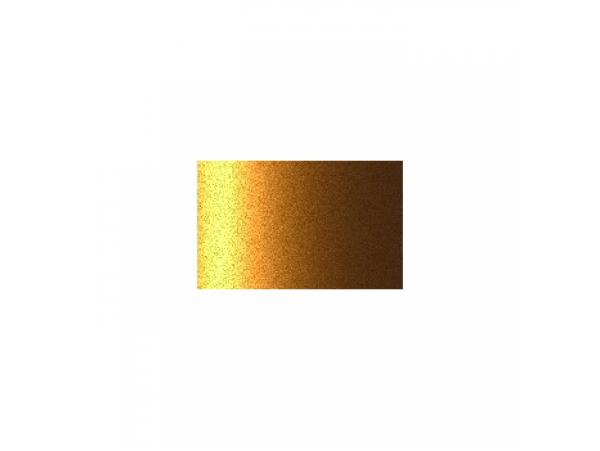 Korektorius 15 ml (Kodas : EAU)