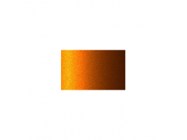 Korektorius 15 ml (Kodas : EBB)
