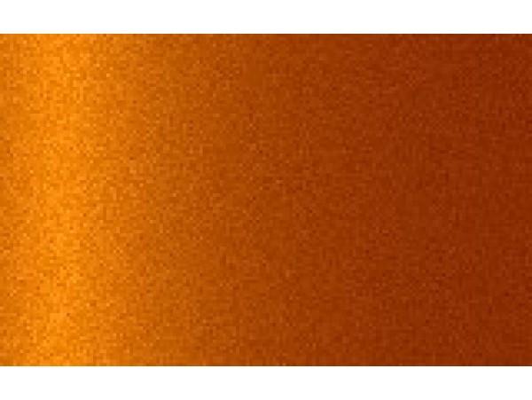 Korektorius 15 ml (Kodas : EBF)