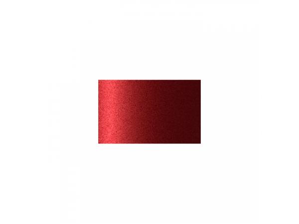 Korektorius 15 ml (Kodas : EKQ EKQD)