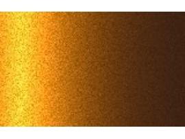 Korektorius 15 ml (Kodas : EPY)