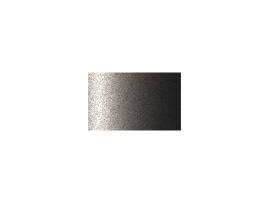 Korektorius 15 ml (Kodas : EVL M0VL)
