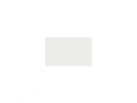 Korektorius 15 ml (Kodas : EWP 249 EWPA KCB)