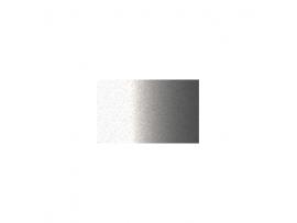 Korektorius 15 ml (Kodas : EYC EYCC 661A)