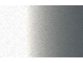 Korektorius 15 ml (Kodas : EZRC 611A EZR 685)
