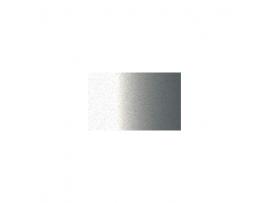 Korektorius 15 ml (Kodas : EZRC 9K 611A KTK)