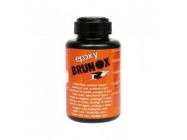 Rūdžių surišėjas su gruntu 250ml Epoxy Brunox