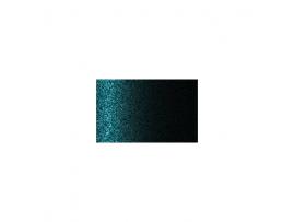 Korektorius 15 ml (Kodas : F15 HB CMF10015)