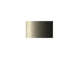 Korektorius 15 ml (Kodas : F27 CSF10027)