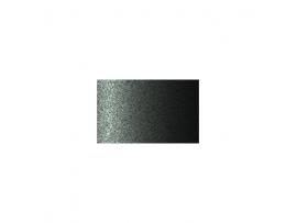 Korektorius 15 ml (Kodas : FH7E FH7EWHA HN P)