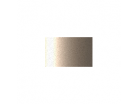 Korektorius 15 ml (Kodas : FTCCWWA 4 T)