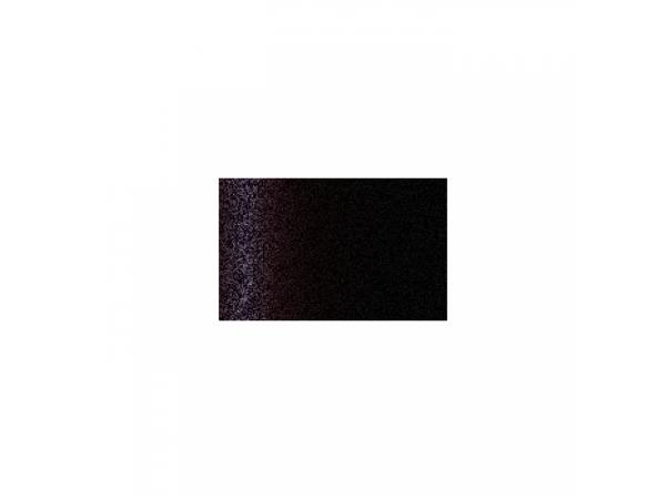 Korektorius 15 ml (Kodas : GAC)