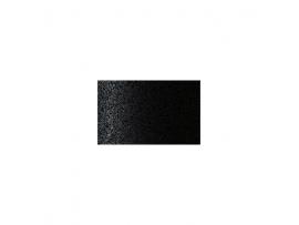 Korektorius 15 ml (Kodas : GN0 21A 732)