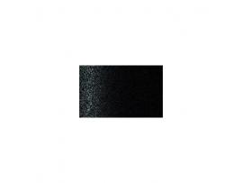 Korektorius 15 ml (Kodas : GNE)