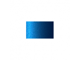 Korektorius 15 ml (Kodas : GQM 895T)
