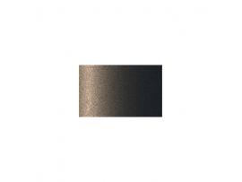 Korektorius 15 ml (Kodas : GWH 169V 190)