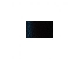 Korektorius 15 ml (Kodas : GXA EEC)
