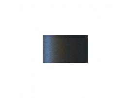 Korektorius 15 ml (Kodas : H8G)