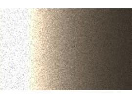 Korektorius 15 ml (Kodas : HNP)