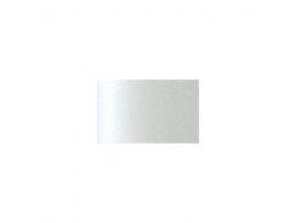 Korektorius 15 ml (Kodas : HW HW2)